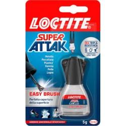 SuperAttak Brush 5g