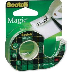 Scotch Magic Chiocciola