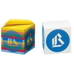 cubi per appunti