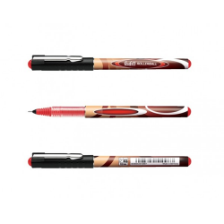 RollerBall XS 0.3mm
