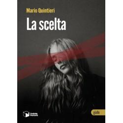 La Scelta, Mario Quintieri
