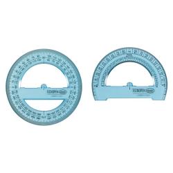 Goniometro 360 Gradi Buffetti
