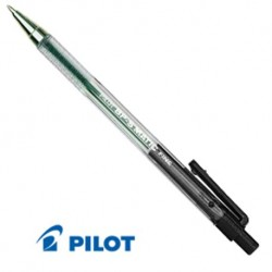 PILOT NERA BP-S MATIC FINE...
