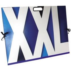 Portadisegni XXL