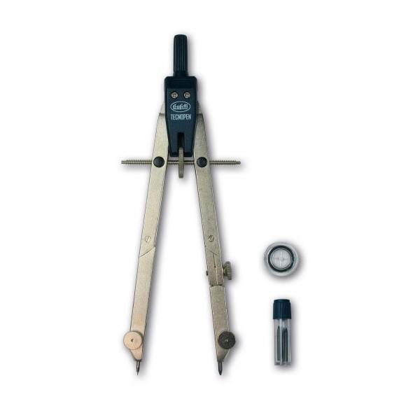 176300 lunghezza: 300/mm RB Compasso strumenti di misurazione 1/pezzo