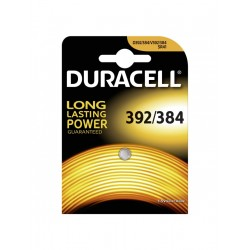 DURACELL 392/384 SR41