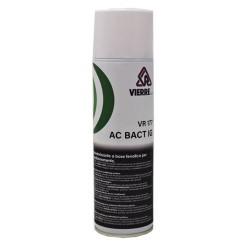 Igienizzante Spray a base...