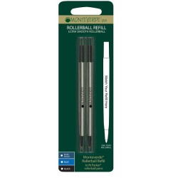 REFILL TIPO ROLLERBALL,...