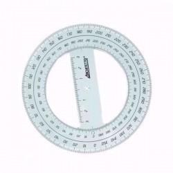 Goniometro Centesimale 400°...