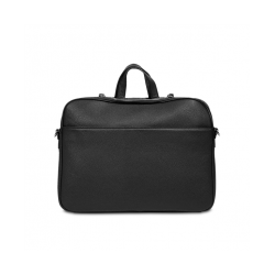 Borsa Laptop 15'' Black...