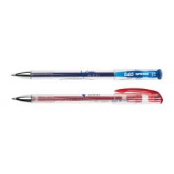 Penna a sfera WP6000