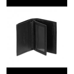 Mini Portafoglio Card...