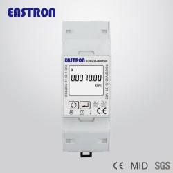 SDM-230 Modbus Energy Meter...
