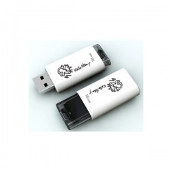 Flash Drive 16 GB - Keith...