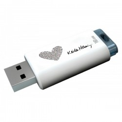 Flash Drive 16 GB Keith...
