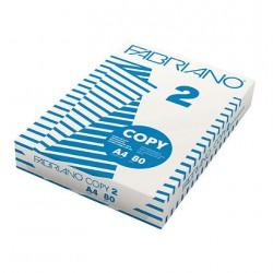Risma Fabriano Copy2 500fg...