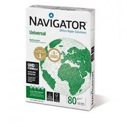 Risma Navigator Carta 500fg...