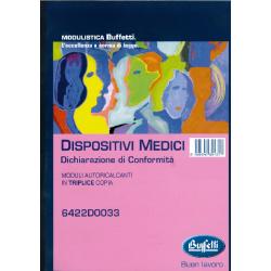 Dispositivi Medici Conformità