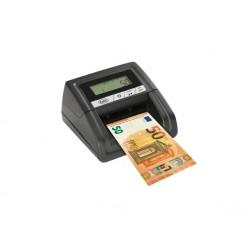 Conta-verifica banconote...