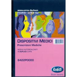 Dispositivi Medici...