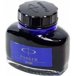 Inchiostro Parker Quink...