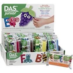 DAS Junior Color 100gr
