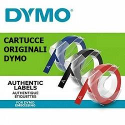 Cartucce per DYMO Omega a...
