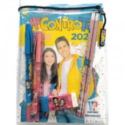 Diario 2022 Scuola Me...