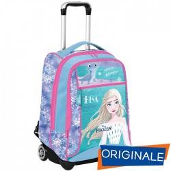Trolley Big Frozen Zaino...