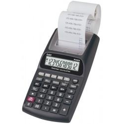 Calcolatrice Scrivente PC900