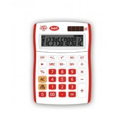 Calcolatrice Happy Color...