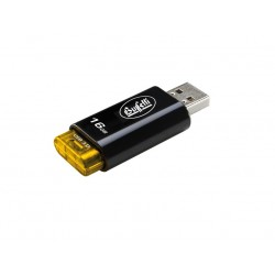 Flash Drive USB 16GB 3.0...