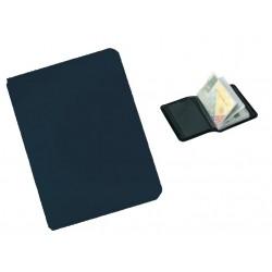 Porta card