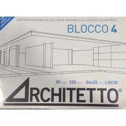 Blocco4 Disegno Liscio...
