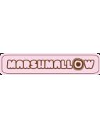 Linea Marshmallow